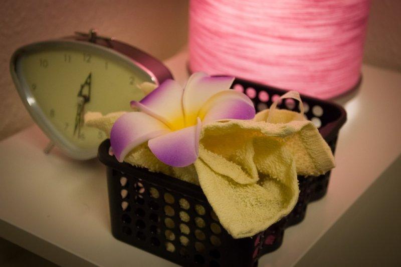 aiyra-thai-wellnes-blomma1-1024x683