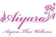 Aiyara Thai Wellness