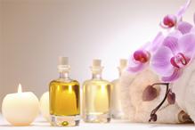 arom thai massage oljemassage skåne